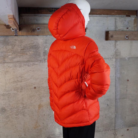 """""""THE NORTH FACE"""" Down Jacket"""