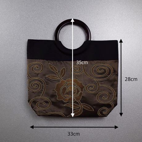 Vintage Designed Hand Bag