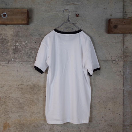 """""""Fruit of the Loom"""" HAM Official Trim Tee"""