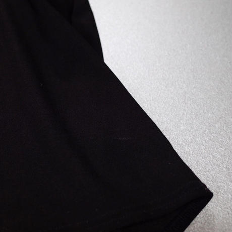 Vintage Designed Camisole
