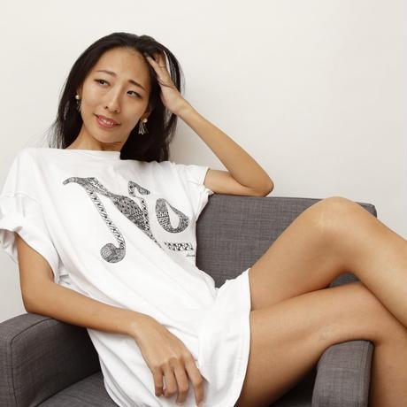 T-Shirt /No