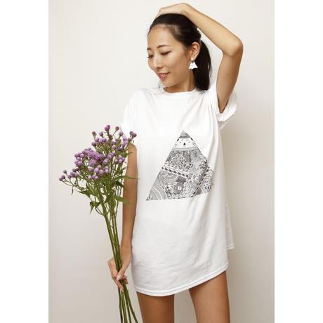 T-Shirt/▲