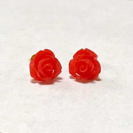 rose pierce ♡