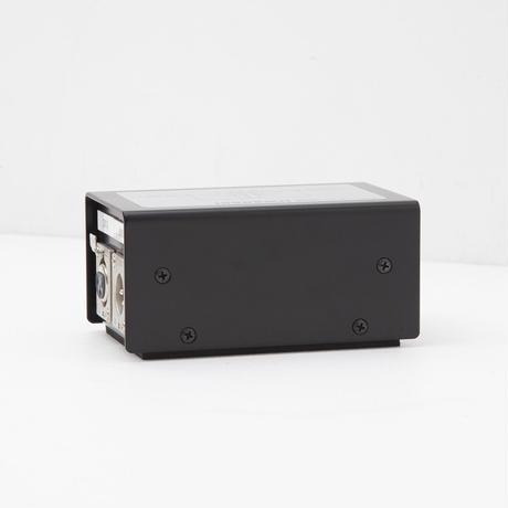 【HBX-1558】低周波トランスボックス