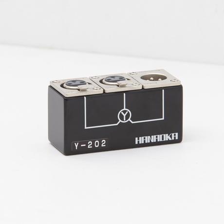 【Y-101,102,201,202】分岐ボックス