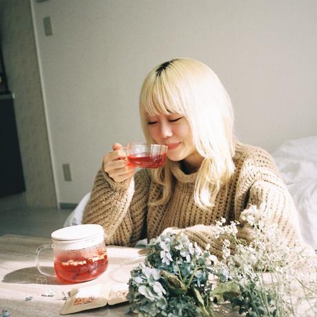 咲茶【GIFT ver.】