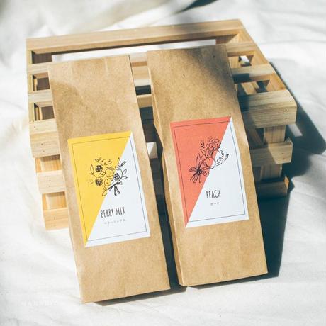 咲茶【HITOTOKI ver.】