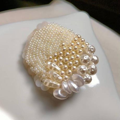 tsubasa   brooch  [M size]