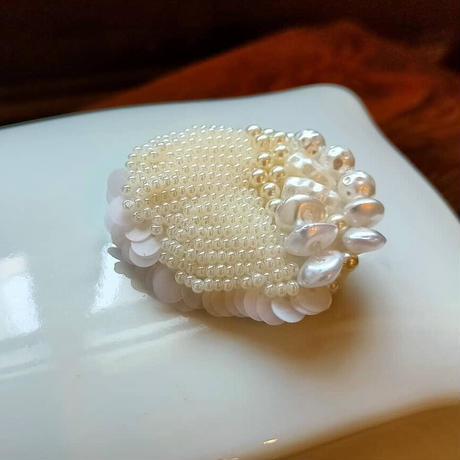 tsubasa   brooch  [S size]