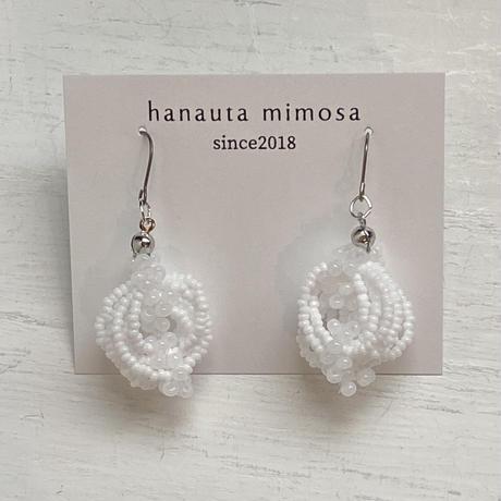 balloon   pierce &earring  [10/15(fri)21:00〜2次予約受付開始]