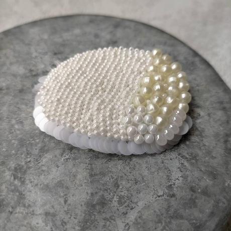 tsubasa   brooch  [M size]  再再販