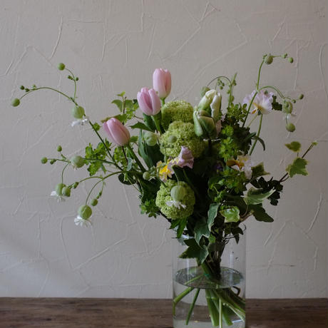 Bouquet(Small)