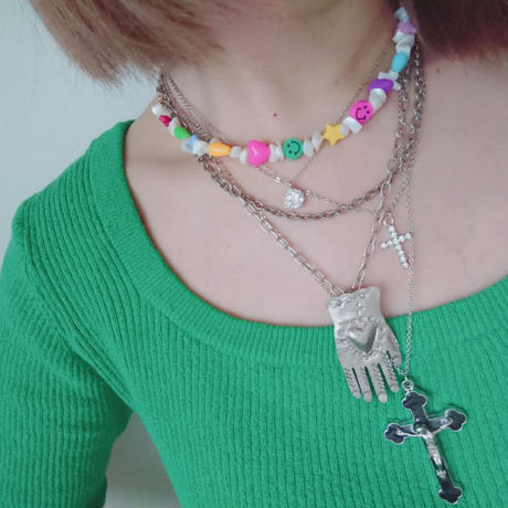 Juicy Choker☆Smile