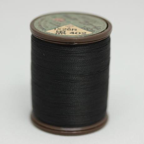 フジックス)キルターファーム 色番402黒