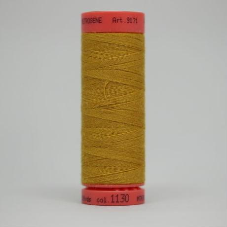 Mettler)メトロシーン100m col.1130