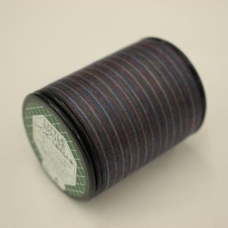 LITTLE HOUSE レインボーキルト糸 #40/300m  色番4