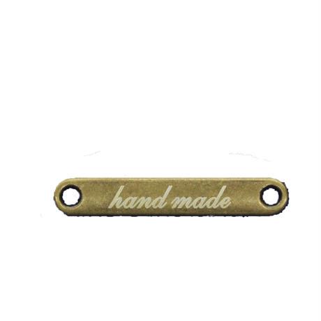 handmadeタグプレート HMT-5