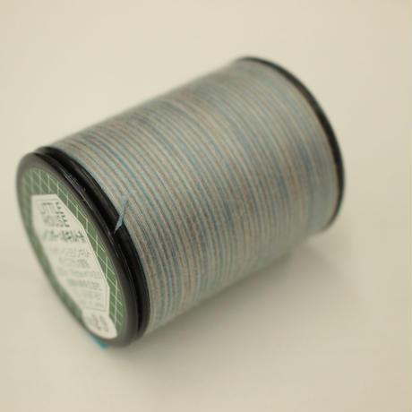 LITTLE HOUSE レインボーキルト糸 #40/300m  色番29