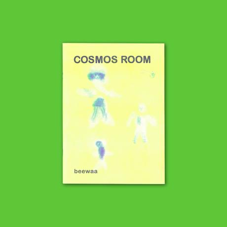 COSMOS ROOM / beewaa