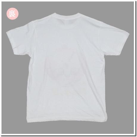 仔猫のデザインTシャツ(ハロウィン編)