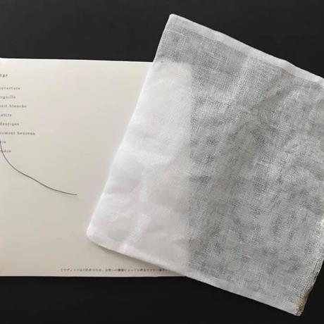 【CD-R】Marge:針と糸