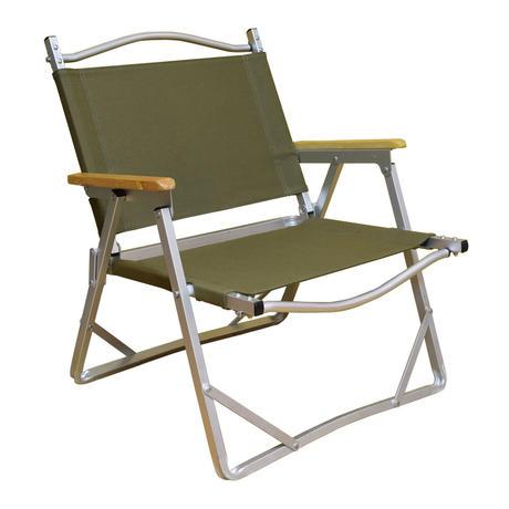 CF Chair Fabric kit