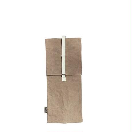 Multi Pole Case/Kermit Wide Case