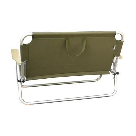 CF Bench Custom Fabric kit
