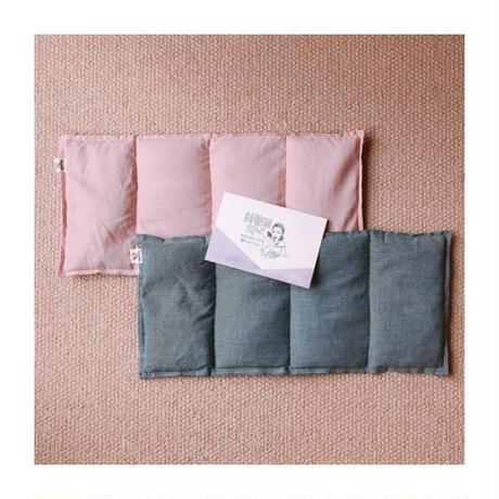 PONNYO HOT PACK ( 藍 / 桃 )