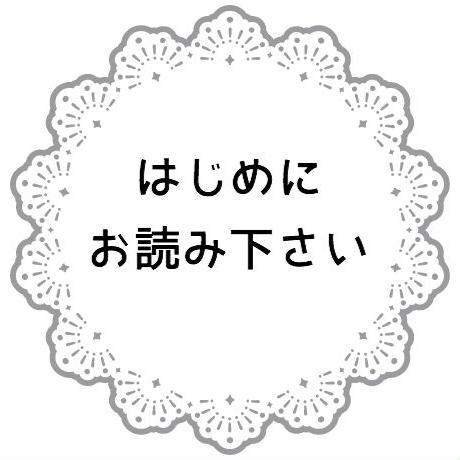 5919b698c8f22c3872004c61