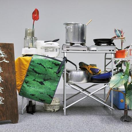 『桃豚の粗挽きキーマカレー/3箱』×『長期成熟鶏肉のチキンカレー/ 3箱』の組み合わせセット
