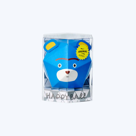 ANIMALシリーズ「BEAR」