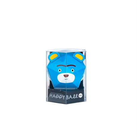 miniシリーズ「BEAR」