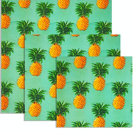 エコラップ  Pine  L