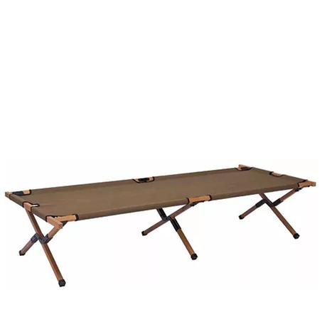 Assemble Apero Wood Cotto(組み立て式アペロ ウッドコット )