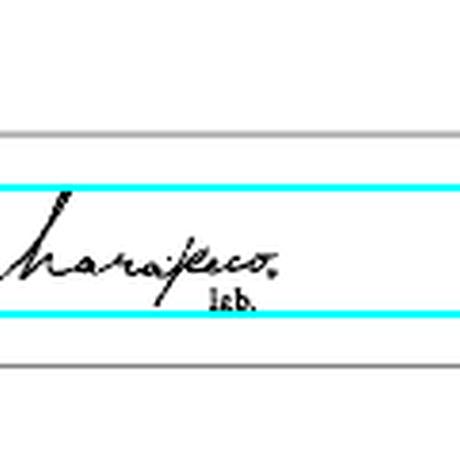 ハラペコラボのリボン  - 9mm巾 (50cmあたり)