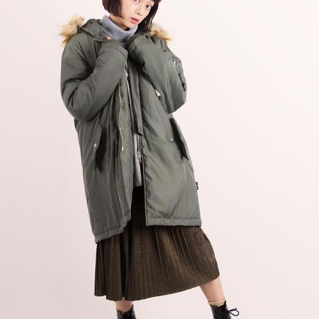モッズコート【HP17-MC】