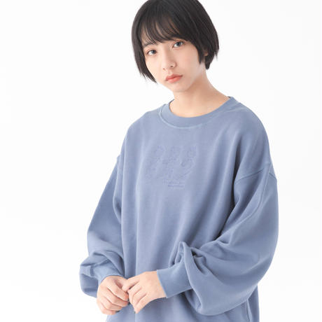 Bear factory Sweat【HP19-12TR02】