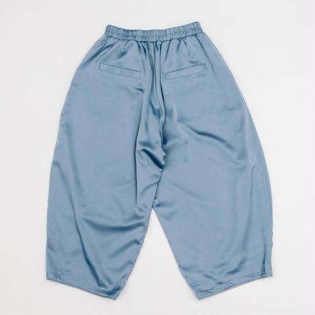 Satin Setup[Pants]