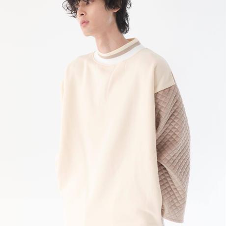 Variant Pullover 【HP19-03TR】