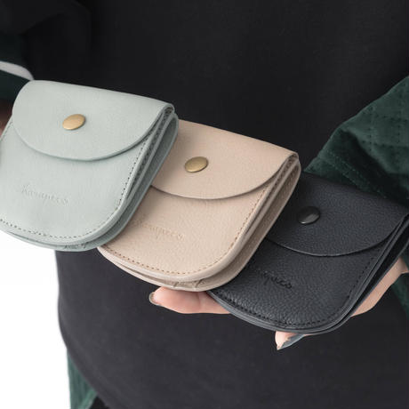 mini wallet 【HP19-13ZA】