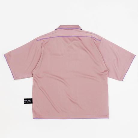 Satin Setup[Shirts]