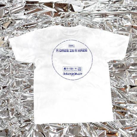 3rd Album 'A Daze In A Haze' limited bundles