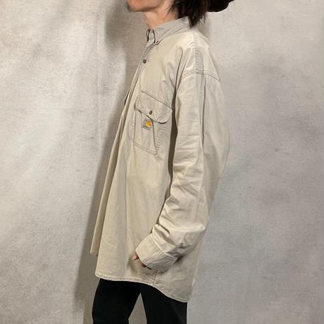 Carhartt シャツ