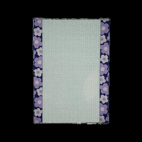【レクサス岡山様ショールーム展示商品】ミニ畳 高田織物