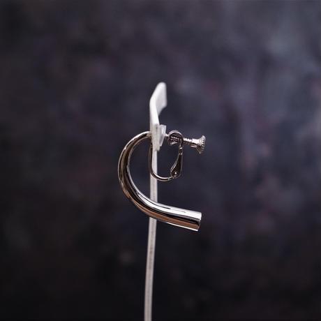 【予約】 MIRAH P101 RP  両耳 セット