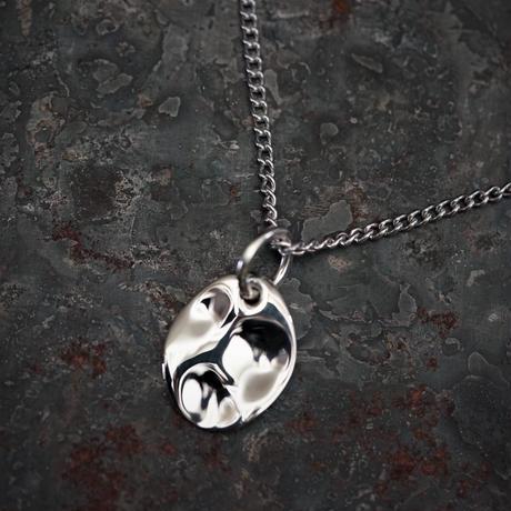 【予約】MIRAH N103 RP water TOP necklace RP