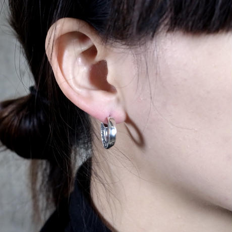 【予約】 Stairway to Heaven pierce  セット【HRA051SGP】