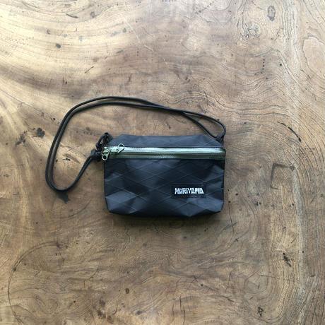Rikku hiking pouch