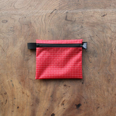 Flat Pocket SMALL